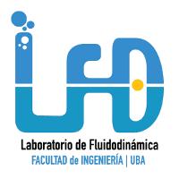 Un respirateur pour deux: l'ingénierie argentine à la barre [Actu
