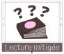 Le blog & moi #épisode 1: Comment est-ce que j'évalue mes lectures?