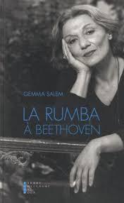 Les passions de Gemma Salem étaient des défis à la mort