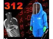 L'apéro Captain #312 confinement