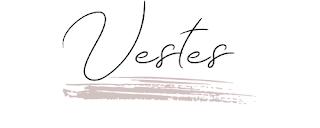 SÉLECTION MODE / ASOS