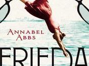 Frieda, d'Annabel Abbs