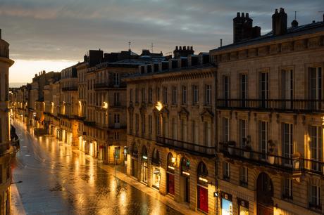 Stage Photo à Bordeaux