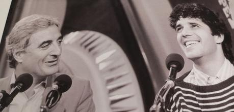 """Hommage à Jean-Loup Dabadie : """"tu nous manques"""""""