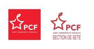 26/05/2020 LE « PLUS » de la SECTION DE SÈTE…ÉLECTIONS MUNICIPALES – « L'appel des communistes sétois » (Cliquer pour voir la suite…)