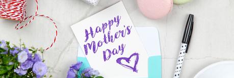 Fête des mères 2020 : ma wishlist !