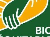 Equitable France nouveau label pour soutenir autre modèle agricole