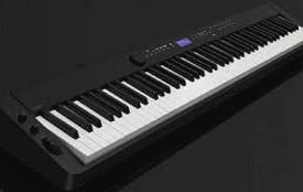 Optez pour un piano numérique