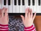 Optez pour piano numérique