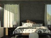 Comment personnaliser décoration votre intérieur