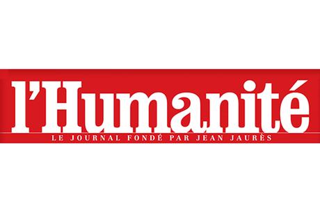 27/05/2020 – EDITO L'HUMANITE… »Nouvelle donne » Par Maurice ULRICH (Cliquer pour voir la suite)