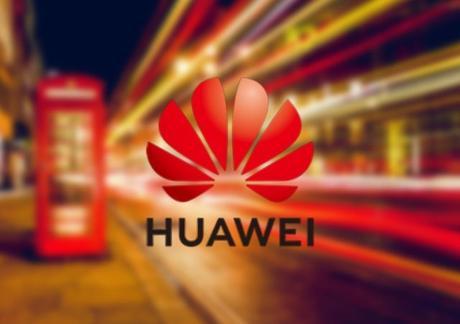 Le gouvernement britannique compte évincer Huawei de la 5G d'ici à 2023