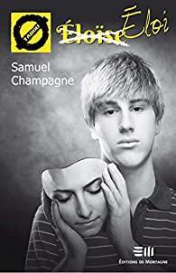 Eloi 28 par Champagne