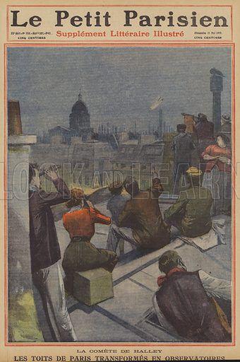 Le Monde d'hier, avant la guerre. 1