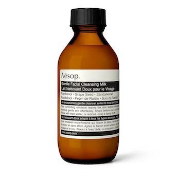 Aesop-Skin-Gentle-Facial-Cleansing-Milk-100mL-Large-782x796px