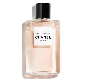 Chanel Paris Riviera