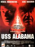 USS ALABAMA (Critique)
