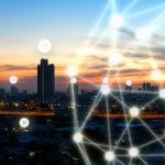 blockchain, construction, innovation