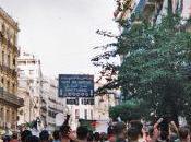 """""""Algérie Chouhada"""" Narimane Baba Aissa """"S'inscrire dans histoire l'Algérie raconte présent"""""""