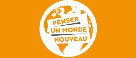 28/05/2020 – PENSER UN MONDE NOUVEAU « Mondialisation humaniste »… Par Bertrand BADIE, professeur à l'Institut d'études politiques de Paris et spécialiste des relations internationales (Cliquer pour voir la suite)
