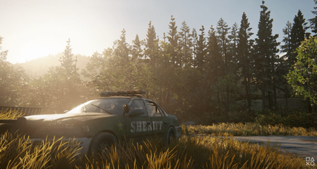 The Last of Us Part 2 – Gameplay et infos
