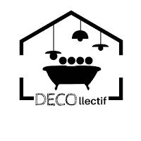 IDÉES DÉCO POUR VIVRE DEHORS ! DECOLLECTIF 3