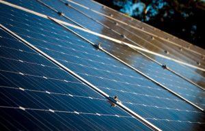 Votre autonomie avec une installation photovoltaïque