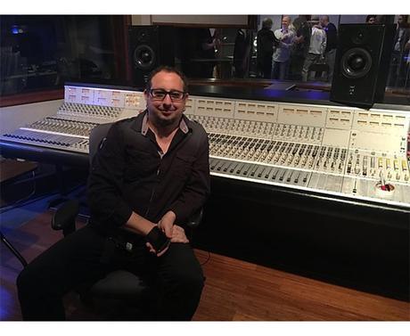 L'importance d'une tension secteur stable et de qualité pour le son et l'image