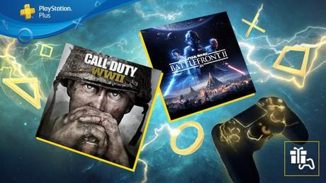 Playstation Plus – Les jeux PS Plus du mois de Juin 2020