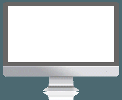 Optimisation : Site Internet Orange Pro – Agence Webdesign Et Graphisme à Mulhouse