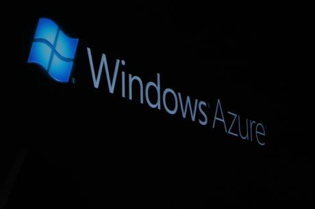 Les nouveautés Windows et Office du BUILD 2020