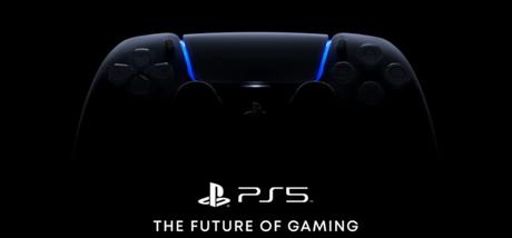 comment regarder l'événement des jeux PS5 le 4 juin