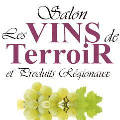 Salon Du Vin Seclin
