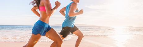 L'Ubiquitine, une nouvelle cible pour booster la fonction musculaire ? (Visuel AdobeStock_303499028)