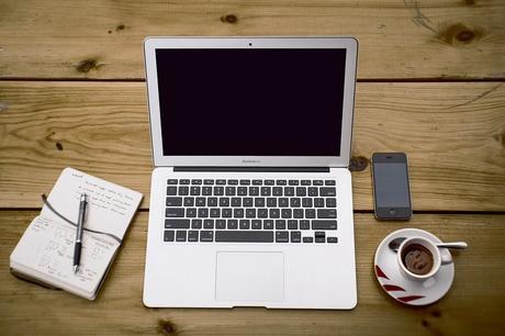 Logiciel GMAO : que retenir de cet outil numérique innovant?