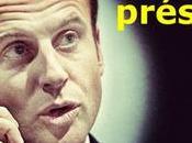 Bigard President diversion pour cacher fiasco.