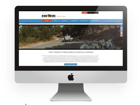 Design : Site Internet Ux – Agence Web à Avignon