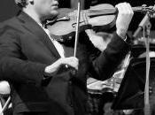 concerto mineur Sibelius sous haute tension