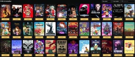 Tous les jeux gratuits Prime et Twitch mai 2020 et juin 2020