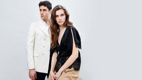 Vente privée John Galliano : la mode luxe accessible