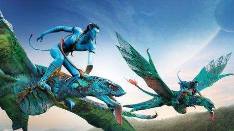 Le retour  d'Avatar sur les écrans est pour bientôt via une suite