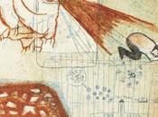 Deerhoof Future Teenage Cave Artists