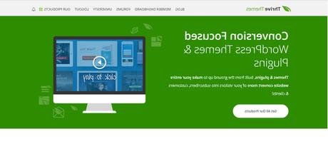 Learnybox Prix : Comment Attirer Des Clients à Volonté Pdf