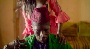 Le Père de Nafi, de Mamadou Dia
