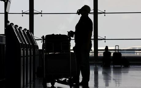 Covid-19 : Les touristes en Thaïlande peuvent passer leur quarantaine à l'hôtel