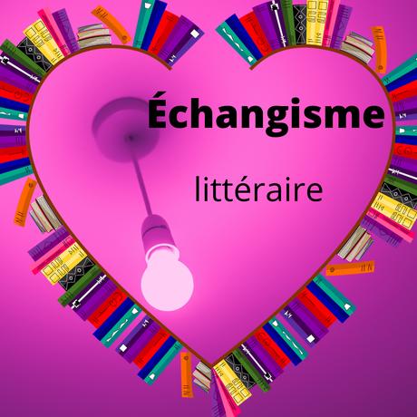 L'échangisme littéraire : qu'est-ce que c'est ?
