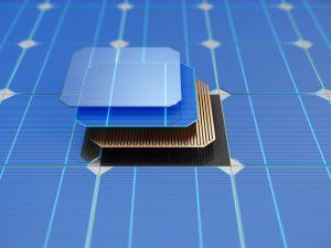 France PAC Environnement, votre expert photovoltaïque depuis plus de 10 ans