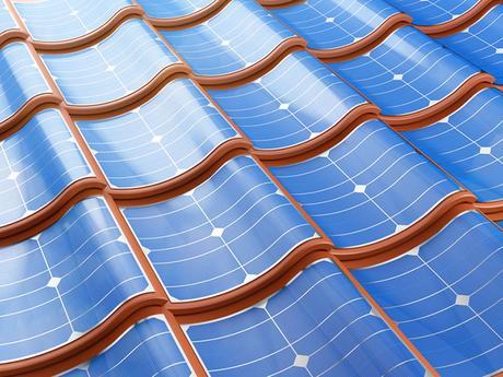 Selon l'avis France PAC Environnement, la tuile solaire pourrait bien représenter l'avenir du photovoltaïque pour les habitations