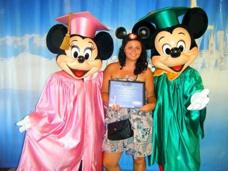 Walt Disney World, 10 ans après