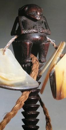 Australes-lille-227-450